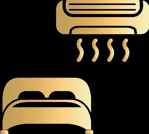 minisplit