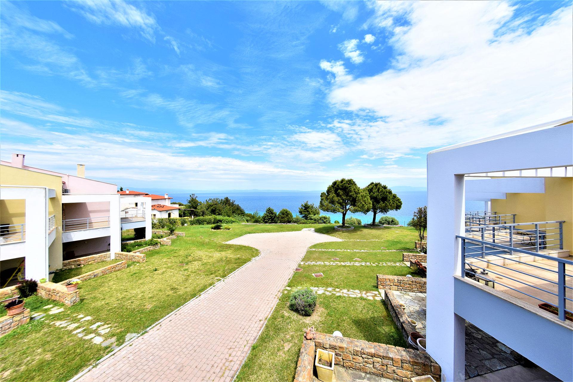 Photo Gallery Villa Elisa